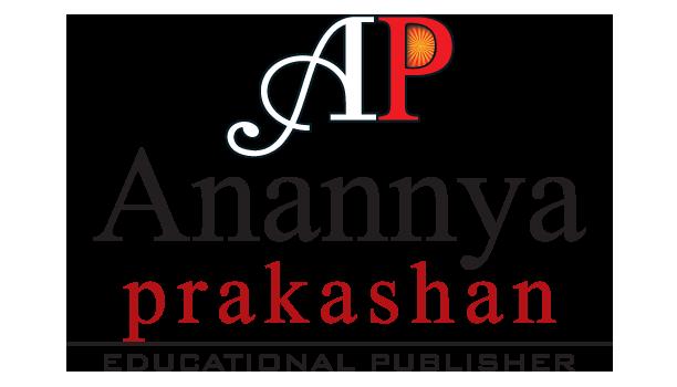 Anannya Prakashan